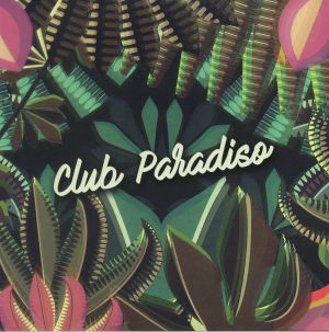 CLUB PARADISO - Panoramica