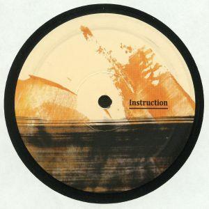 SHIMA, John - Contact EP