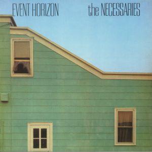 NECESSARIES, The - Event Horizon