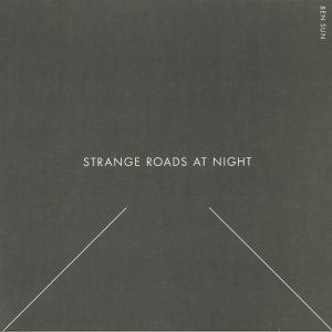 BEN SUN - Strange Roads At Night