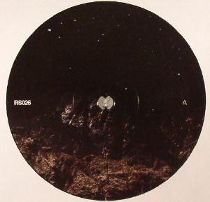 ALEXANDER, Amir - The Lands Beyond Pt 2 EP