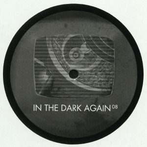 VOROBJOVS, Igors/DMITRY DISTANT - In The Dark Again 08