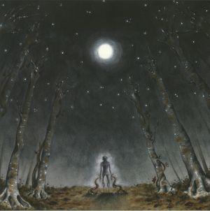 BLAZE OF SORROW - Astri