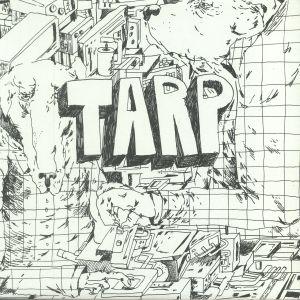 TARP - Tarp
