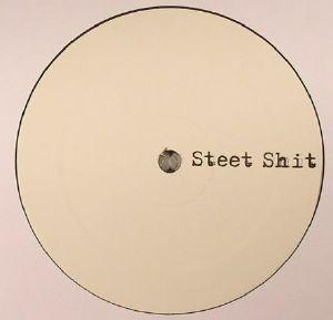 DISK - Steet Shit
