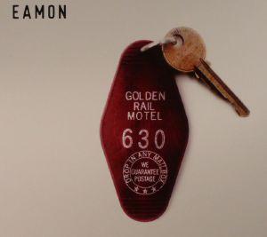 EAMON - Golden Rail Motel