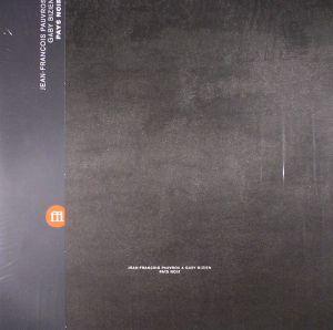 PAUVROS, Jean Francois/GABY BIZIEN - Pays Noir