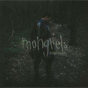 MALARKEY, Michael - Mongrels