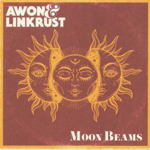 AWON/LINKRUST - Moon Beams