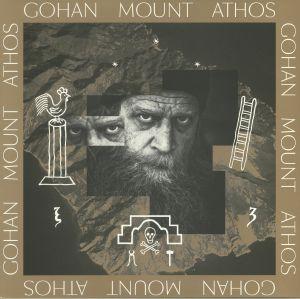 GOHAN - Mount Athos
