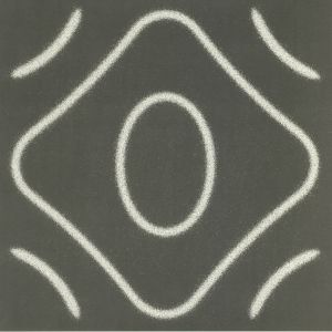 OUTERMOST aka MILTIADES - Surface EP