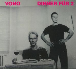 VONO - Dinner Fur 2 (reissue)