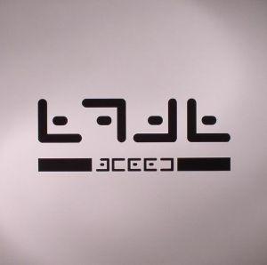 69DB - Aceed