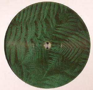CAUSA - Juce EP