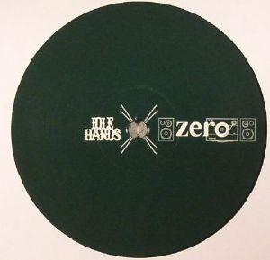 OUTBOXX/ATKI 2 - Tribute To Disc Shop Zero