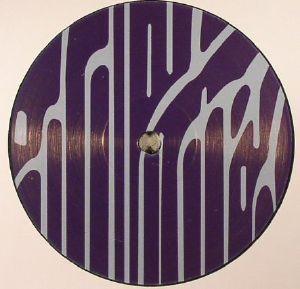 FRESNO - Tree Man EP
