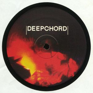 DEEPCHORD - Campfire EP