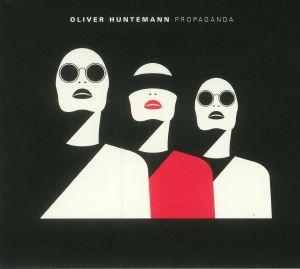 HUNTEMANN, Oliver - Propaganda