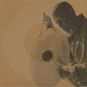 LARAAJI - Sun Gong