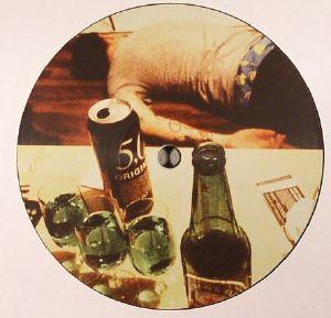 M ONO - The Royal Juice Cuts No 01