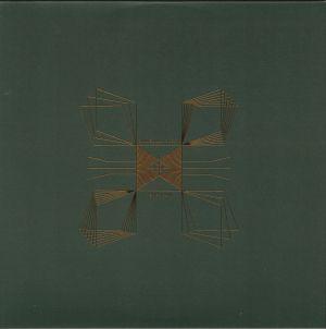 SUMERIAN FLEET - Pendulum