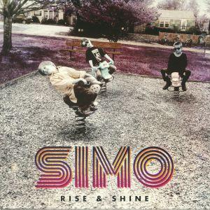 SIMO - Rise & Shine