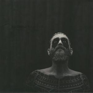 RODHAD - Anxious