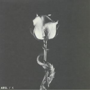 ABSL - K