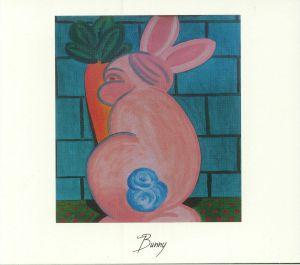 BUNNY - Bunny