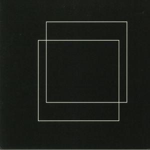 DISCRETE CIRCUIT - Observer EP