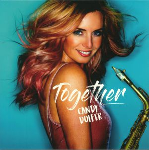 DULFER, Candy - Together