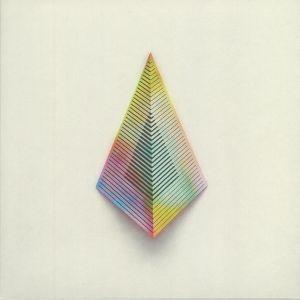 KIASMOS - Blurred EP