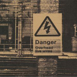 CABARETE GROOVE - Danger Overhead Live Wires