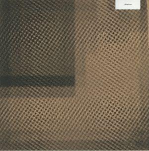 LAPIANA, Fabrizio/AKME/SAMULI KEMPPI - About Blank 002
