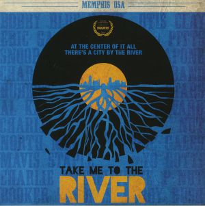 VARIOUS - Take Me To The River