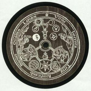 BOHDAN - Hermeticism