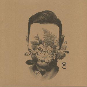 GERRESSEN, Roger/DIFID/BONIFACE/ROBERT DAVID - Numerous Agnomens Vol 1