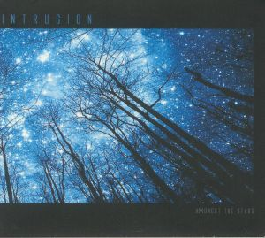 INTRUSION - Amongst The Stars: Reshapes