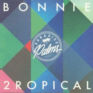 VARIOUS - Bonnie 2ropical