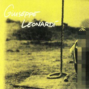 LEONARDI, Giuseppe - TBC