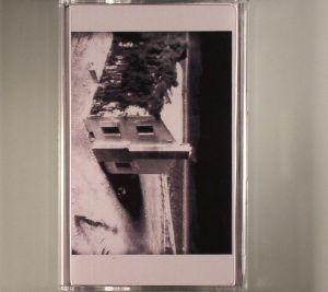 ELEVATOR FLUIDS - Salonika