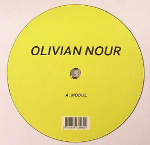 NOUR, Olivian - Modul