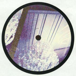 OTAKHEE - Dawn EP
