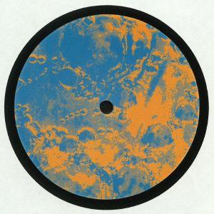 URULU - The Armadillo EP