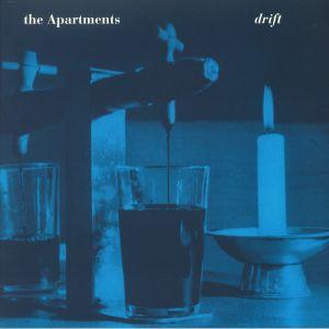 APARTMENTS, The - Drift