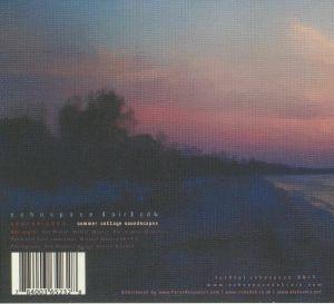 SHORELIGHTS - Summer Cottage Soundscapes