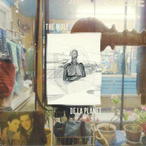 MOLE, The - De La Planet