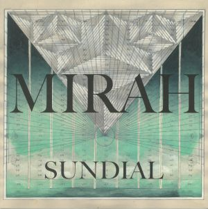 MIRAH - Sundial