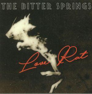 BITTER SPRINGS, The - Love Rat
