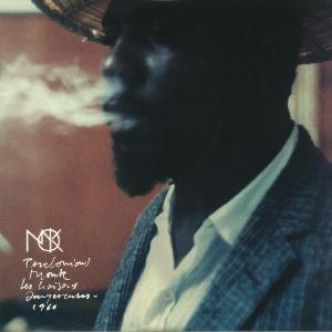 MONK, Thelonious - Les Liaisons Dangereuses 1960 (Soundtrack) (reissue)